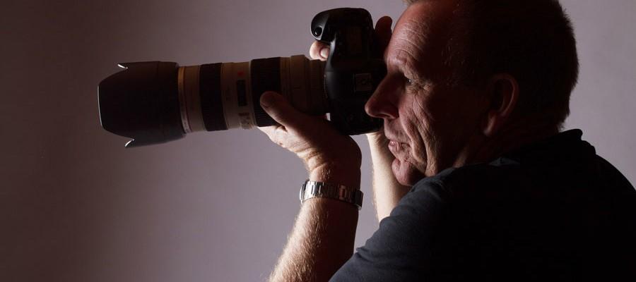 Bert-Lommers-Fotograaf